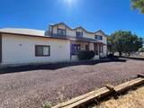 6773 Cheney Ranch Loop - Photo 1
