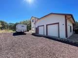 6773 Cheney Ranch Loop - Photo 2