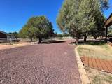 6773 Cheney Ranch Loop - Photo 24