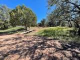 6773 Cheney Ranch Loop - Photo 25