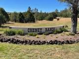 6773 Cheney Ranch Loop - Photo 27