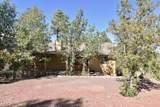 5518 Pine Drive - Photo 1