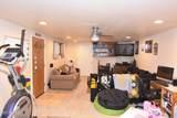 5518 Pine Drive - Photo 19
