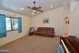 5518 Pine Drive - Photo 2
