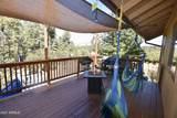 5518 Pine Drive - Photo 24