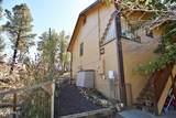 5518 Pine Drive - Photo 28