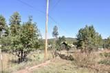 5518 Pine Drive - Photo 29