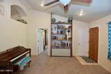5518 Pine Drive - Photo 3