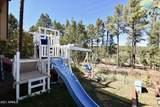 5518 Pine Drive - Photo 30