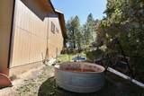 5518 Pine Drive - Photo 31