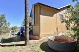 5518 Pine Drive - Photo 32