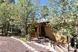 5518 Pine Drive - Photo 33