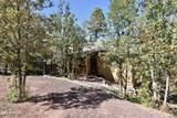5518 Pine Drive - Photo 34