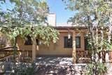 5518 Pine Drive - Photo 35