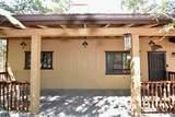 5518 Pine Drive - Photo 36