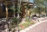 5518 Pine Drive - Photo 37