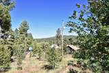 5518 Pine Drive - Photo 39