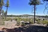 5518 Pine Drive - Photo 44