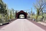 5518 Pine Drive - Photo 45