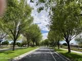 13046 Eagle Talon Trail - Photo 48