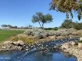 13046 Eagle Talon Trail - Photo 50