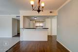 3510 Cinnabar Avenue - Photo 10