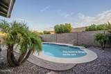 44003 Granite Drive - Photo 35