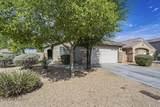 6616 Desert Lane - Photo 1