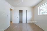 334 84TH Place - Photo 11