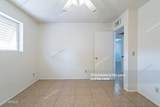 334 84TH Place - Photo 12