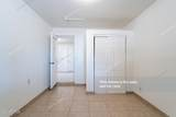 334 84TH Place - Photo 13