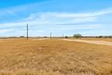 5391 Evans Road - Photo 3
