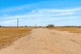 5391 Evans Road - Photo 4