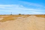 5391 Evans Road - Photo 5