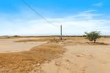 5391 Evans Road - Photo 7