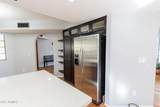 16621 59TH Place - Photo 28