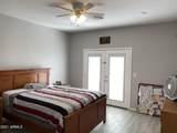 21757 Harding Avenue - Photo 20