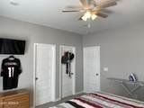 21757 Harding Avenue - Photo 21