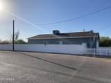 21757 Harding Avenue - Photo 3