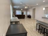 21757 Harding Avenue - Photo 7