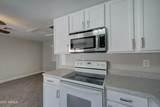 3623 Vernon Avenue - Photo 22