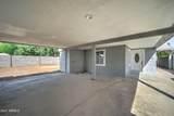 3623 Vernon Avenue - Photo 42