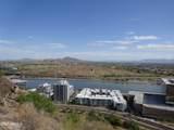 140 Rio Salado Parkway - Photo 47