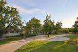 6715 Exeter Boulevard - Photo 2