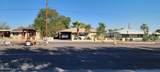 1715 32ND Street - Photo 2