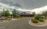 9205 American Ranch Road - Photo 26