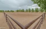 9205 American Ranch Road - Photo 28