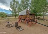 9205 American Ranch Road - Photo 40