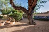 14107 Desert Glen Drive - Photo 26