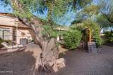 14107 Desert Glen Drive - Photo 27